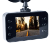 Universal HD 720P Dash Cam Video Driving Recorder DVR Digital Car Camera Device