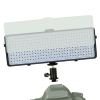 Kodak SL3200 LED Video Light Panel Photography Studio Adjustable Flicker Free