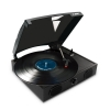 Vibe Sound USB Turntable Transfer Vinyl to MP3