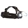 ASR Outdoor Rechargeable 1500 Lumen 20 Watt Headlamp