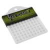 100 Count Bead Counter 6mm Diameter Jewelry Making Sorter