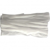 Disposable Towels Compact Compressed Biodegradable and Unscented - 12 Pack