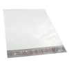 100pc 24 Inch x 24 Inch Polymailer Shipping Postal Secure Bags Opened