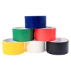 6 Pack Heavy Duty Durable Multipurpose Duct Tape 6 Colors