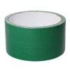 6 Pack Heavy Duty Durable Multipurpose Duct Tape Green