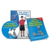 Productive Fitness Dumbbell DVD & Handbook Set