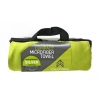 McNett Microfiber Fitness Towel - Outgo Medium