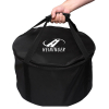 Destination Gear Heininger Fire Pit Carry Bag