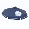 Officially Licensed Premium Blue Moon Patio Umbrella Beer Gear and Backyard Equipment