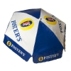 Fosters Patio Umbrella 6 Foot Authentic Logo