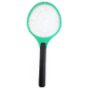 Universal Portable Handheld Electric Bug Zapper Racket for Outdoor Camping