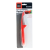 Universal Handy Helpers Fruit and Vegetable Peeler Dishwasher Safe - Red