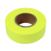 16ft High Visibility Marking Ribbon tape