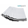 100pc USPS Polymailer Shipping Envelopes - 10 x 13 Inch