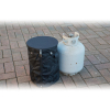 Destination Gear Propane Tank Cover for 20 Pound Tank