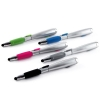 3 in 1 Stylus Tablet Pen for Touch Screens