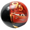 Disney Pixar Cars 3 Kids Beach Toys Inflatable 13.5 Inch Beach Ball