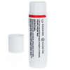 Zip Tech Performance Zipper Maintenance Lubricant