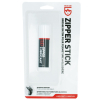 Zip Tech Zipper Lubricant High Performance Maintenance Water Sport