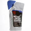 Essentials Wetsuit and Drysuit Shampoo Marine And Gear Cleaner 10oz