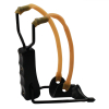 ASR Outdoor Single Band Folding Slingshot