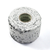 Gear Aid Camo Form Protective Fabric Wrap Self-Cling Winter Hunting - Snow