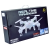 X118FPV 5.8ghz Real Time Video Trasmission Quadcopter Camera Drone