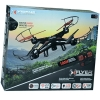 Extreme X-Flyer Quadcopter Drone (Package View)