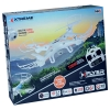 Extreme X-Flyer Quad-copter Drone (Package View)