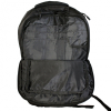 ASR Outdoor 20L High Capacity Laptop Backpack Black