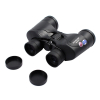 8 x 40 Wide Angle 6.5 Degree Binocular K9 Optical Prism Lens with Carrying Case