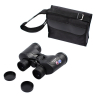 8 x 40 Wide Angle Binocular with Carrying Case