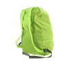 ASR Outdoor Water Resistant Collapsible Day Pack - Green
