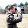 The Ruby lens 16x60 Binocular is great for outdoor activities