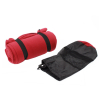 ASR Outdoor Fleece Sleeping Bag Liner