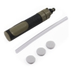 McNett Aquamira Frontier Pro Ultralight Multi-Use Military Tactical Water Filter