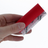 Tenacious Tape All Purpose Gear Tear Repair Equipment Patch Outdoor - Red