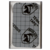 Gear Aid Tenacious Tape Mini Repair Patches Black and Clear