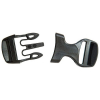 Gear Aid Side Dual Adjust Release Buckle Kit 2 inch