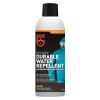 Gear Aid Revivex Durable Water Proofing 10.5 oz