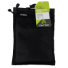 Gear Aid Compact Microfiber Towel Lightweight 30 by 50 Inch - Great Smokies