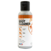 ReviveX Leather Boot Care Cleaner Concentrate