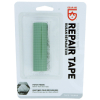 Gear Aid Tenacious Tape Sage Green Rip and Tear Repair
