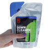 Gear Aid ReviveX Restoration Down Fabric Cleaner Jacket and Sleeping Bag - 10 oz