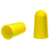 ASR Outdoor 32 dB Noise Reduction Rated Safety Ear Plugs (10 Pairs) Protect Ears