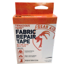 Gear Aid Tenacious Tape Fabric Repair 3 Inch Patches Outdoor Gear - 6pc Pink