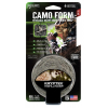 Tactical Camo Form Protective Camouflage Wrap - Kryptek Highlander