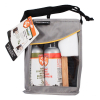 Gear Aid Revivex Leather Boot Gel Care Kit