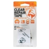 McNett Gear Aid Tenacious Tape Clear 5ft Roll