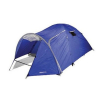 TrailSide Long Star 3 Person Tent with Water Proof Flysheet